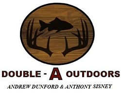 new double A out logo 9.10.18.JPG