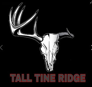 TALL TINE RIDGE LOGO.JPG