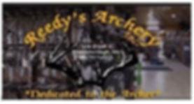 reedys card logo.JPG