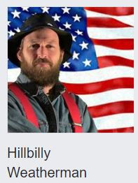 pic of hillbilly weatherman.JPG