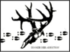 HOOSIER DEER ADDICTION LOGO.JPG