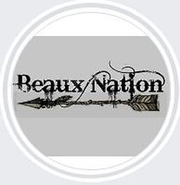 BEAUX NATION LOGO.JPG