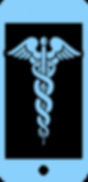 medic symbol phone.png