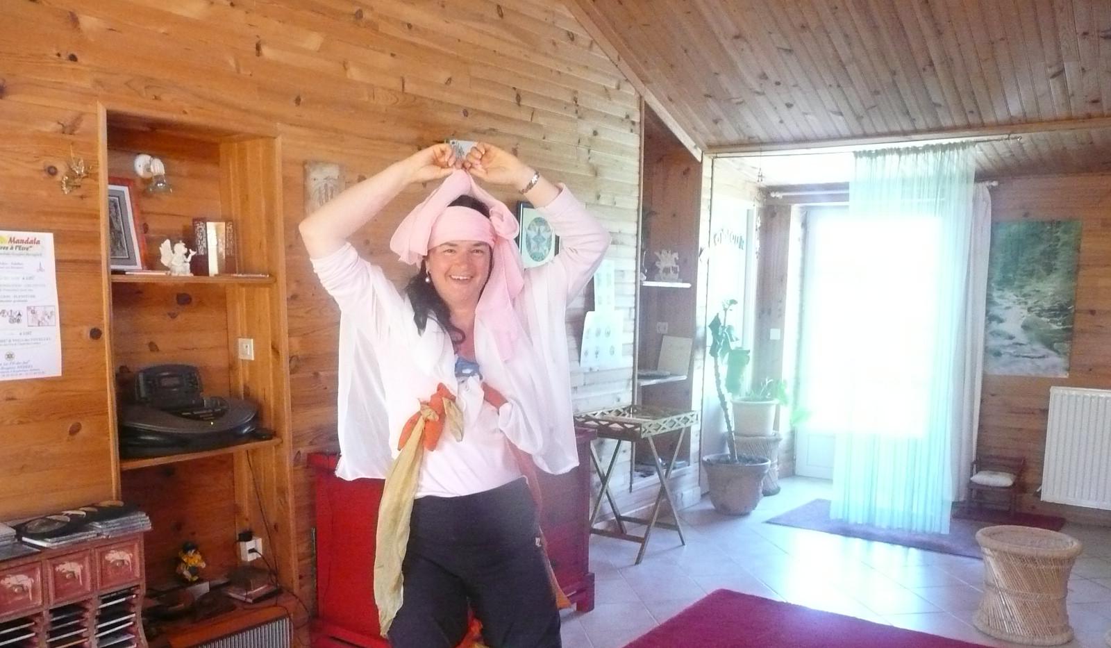coaching-danse-le-fil-de-soi-vendee-3.JP