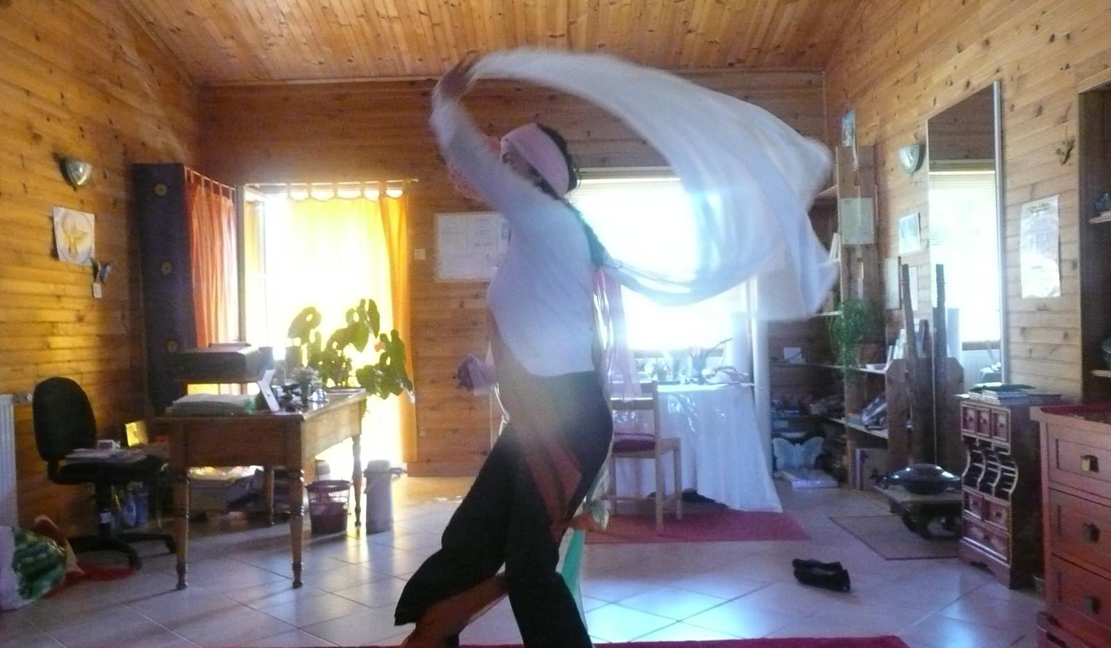 coaching-danse-le-fil-de-soi-vendee-4.JP