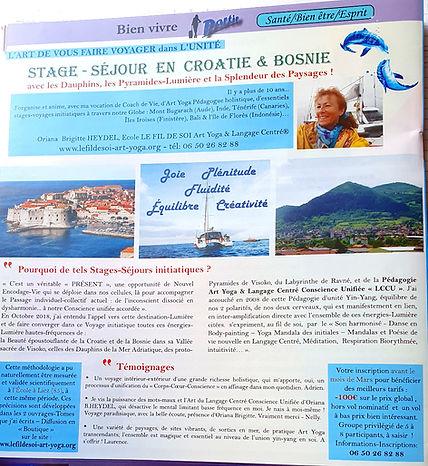 TVB2020-croatie-bosnie-voyage-2.jpg