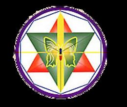 logo le fil-fi11939187x111.png