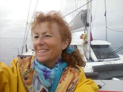 Oriana Brigitte Guide.... .jpg
