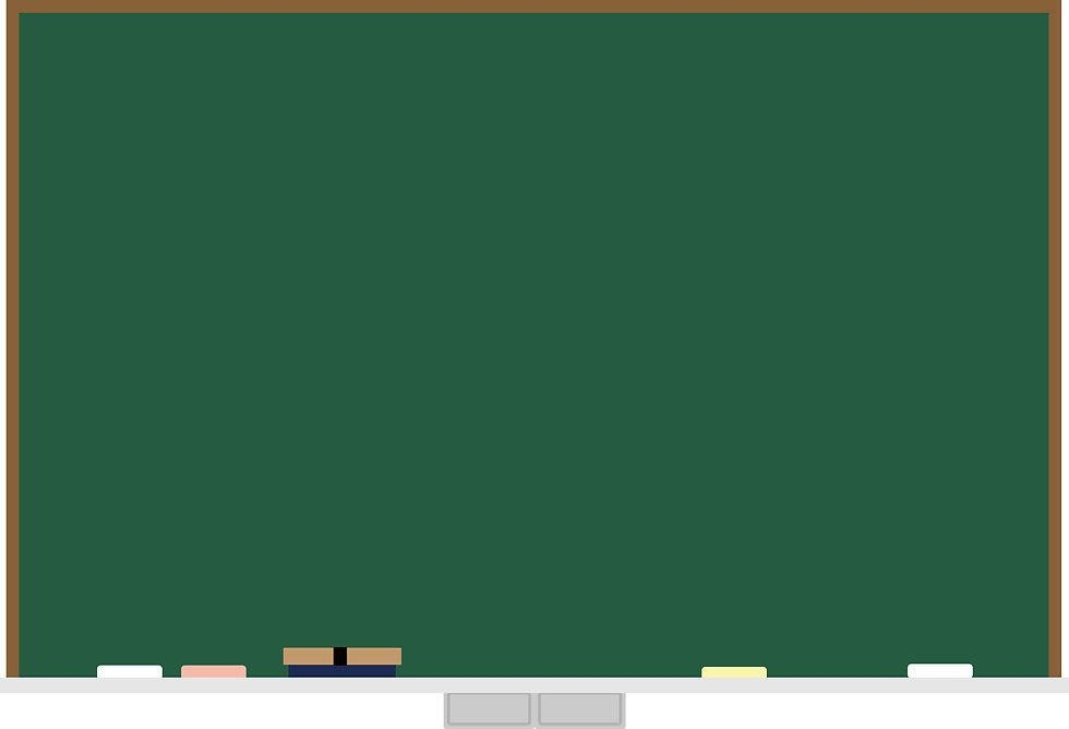 Balck board.jpg