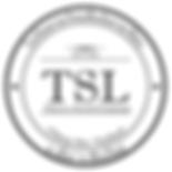 tsl_logo (round).png