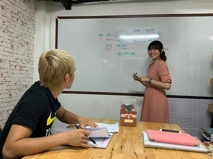 Kyosuke study.jpg