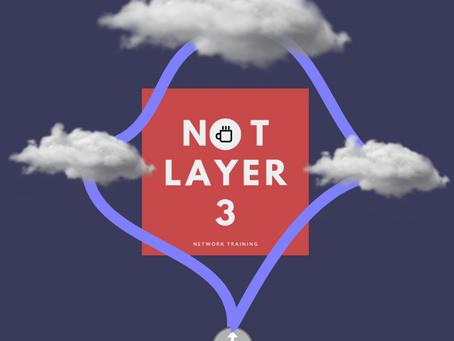 BGP Load Balancing Notes
