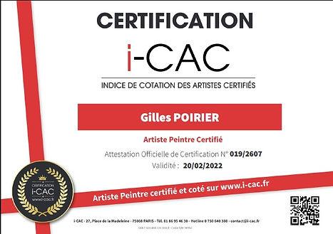 Certification I-Cac.jpg
