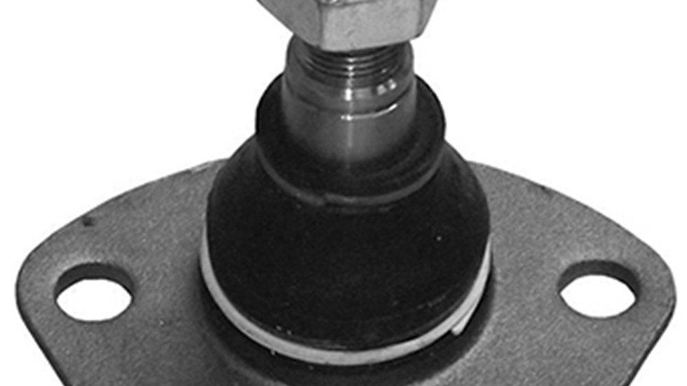 DUCATO 02/ - 1000 kg, 1400 kg, pino 17mm