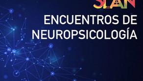 Encuentros de Neuropsicología