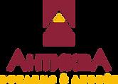 Лого22.png
