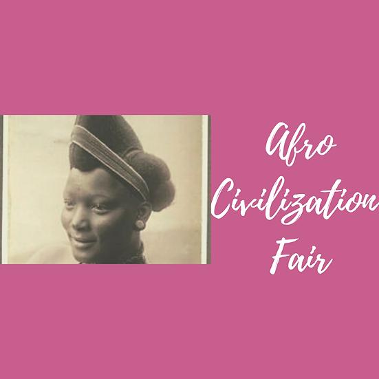 afro civilization logo .png