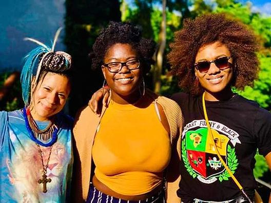Soul Sista Comedy Group Photo.jpg
