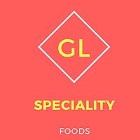 GL Speciality Foods