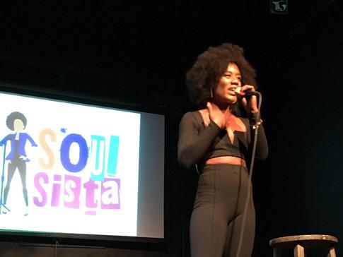 Ashleigh on stage.jpeg