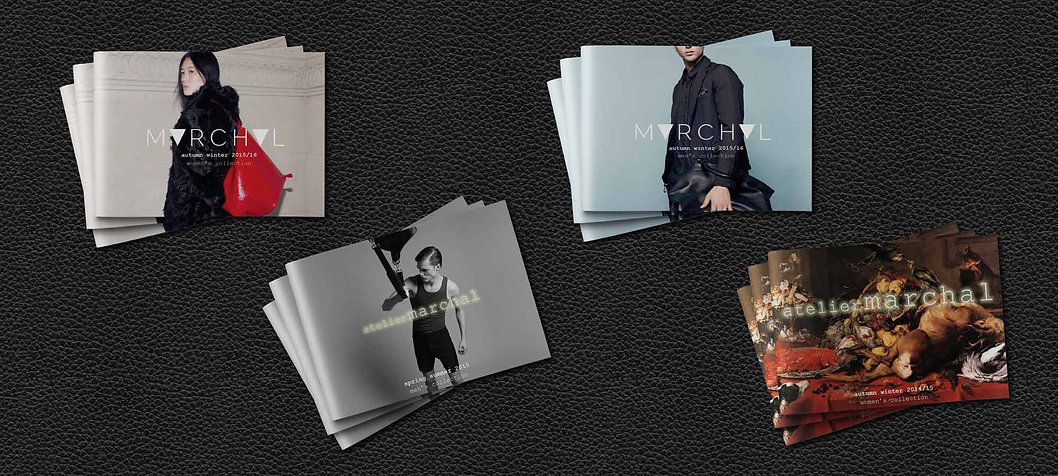 ProjectLargeImage.jpg