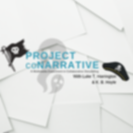 Project CoNarrative (6)-2.png