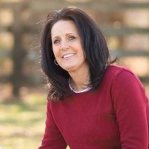 Wendy Derthick Picture.jpg
