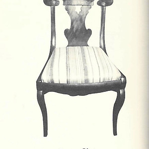 Thomas Day Furniture