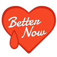 BETTER NOW 2 (Heart Patch).png
