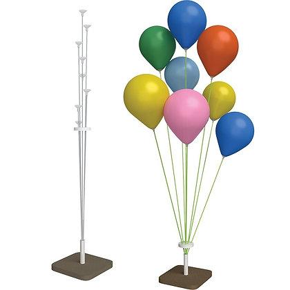 Suporte para Balão