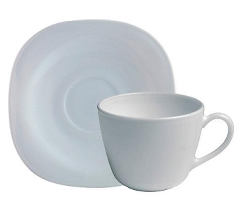 Xícara de Chá Parma