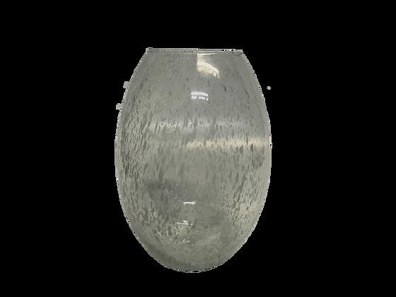 Vaso Lunart