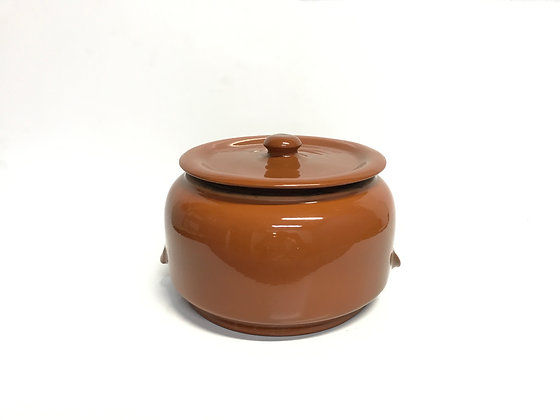 Caçarola Ceramica 07 L