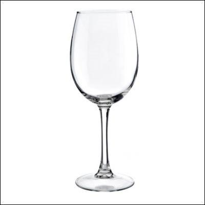 Taça Vinho Tinto Syrah
