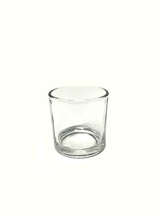Copo Whisky Baixo