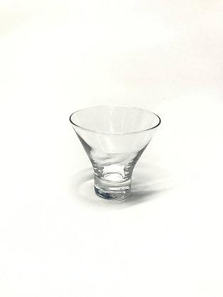 Taça Martini Ilha Bela