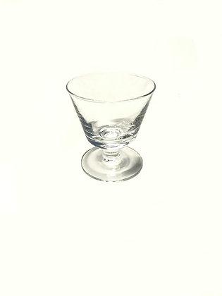 Taça Coquetel Martini