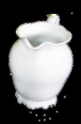 Leitera Porcelana
