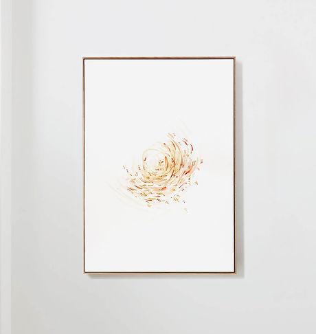 Ligia Oliveira art