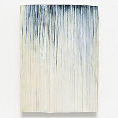 Ligia Oliveira painting