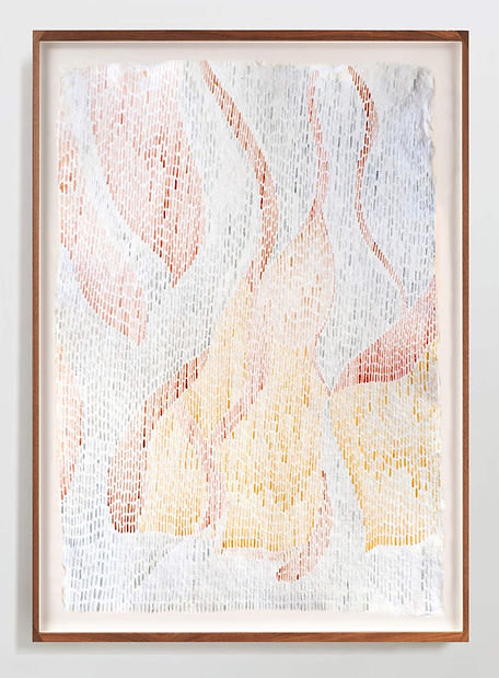 Ligia Oliveira paintings