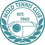 mold tennis club.jpg