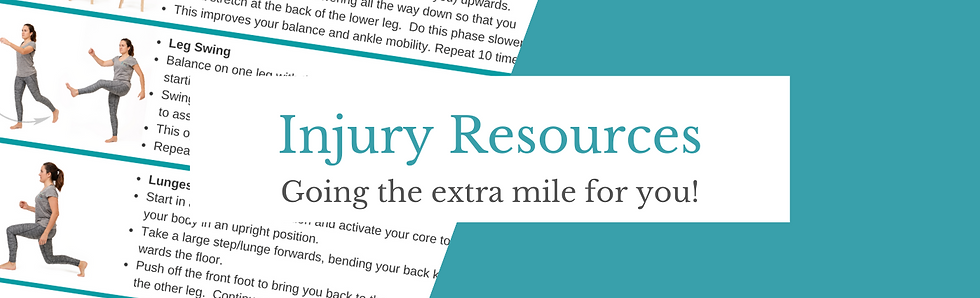 Injury Resources.png
