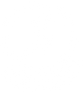 SST-Logo-BW.png