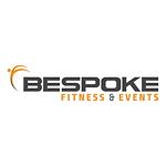 BFE Logo.png