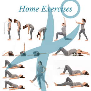 Home Exercises: Importance & Benefits