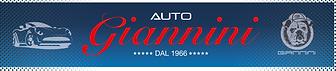 logo auto giannini.png