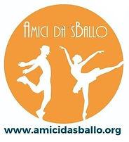 AMICI DA SBALLO.jpg