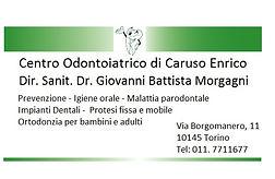 logo studio dentistico.jpg