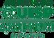 Logo-affiliato-Uisp-Torino.png